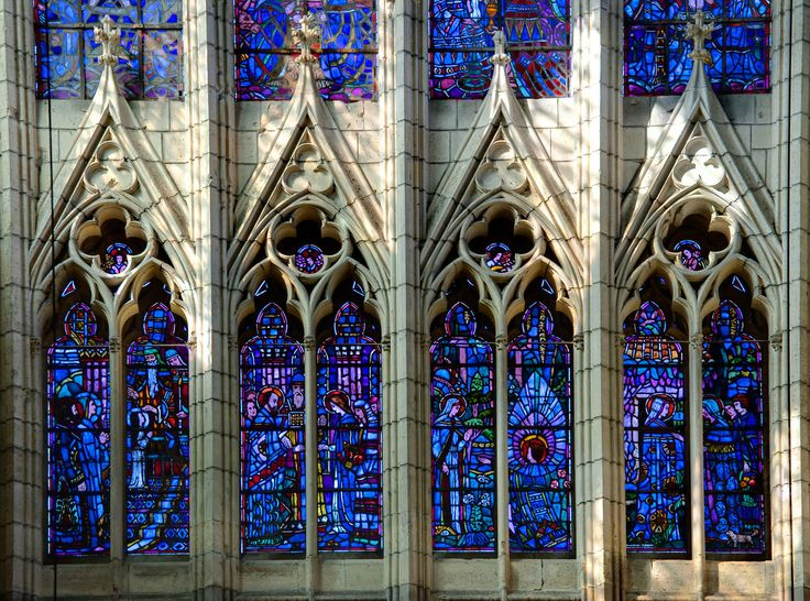Soissons Cathedral Lancet Windows (1 of 1)-X2.jpg (1280×950)