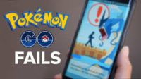 Worst Pokemon Go fails of the week Way you need to add your #family #kid #baby #child #children http://ift.tt/1Jcz4mO