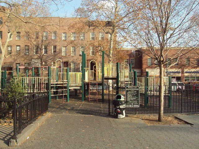 64 Best Carroll Gardens Brooklyn New York Images On Pinterest Carroll Gardens Brooklyn New