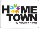 I'm coming home. To get the latest news and updates on this new #Guelph community, visit our website at http://www.marycrofthomes.com/communities/guelph-hometown #new #homes