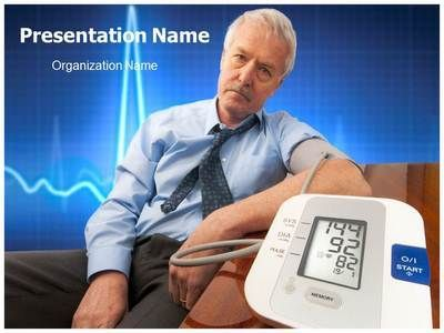 Make a professional-looking medical conditions and related PPT presentation with our blood pressure PowerPoint template quickly and affordably. Download blood pressure editable ppt template now at affordable rate and get started. Our royalty free blood pressure Powerpoint template could be used very effectively for medical advise, medical assistance, medical conditions, medical facts and related PowerPoint presentations.