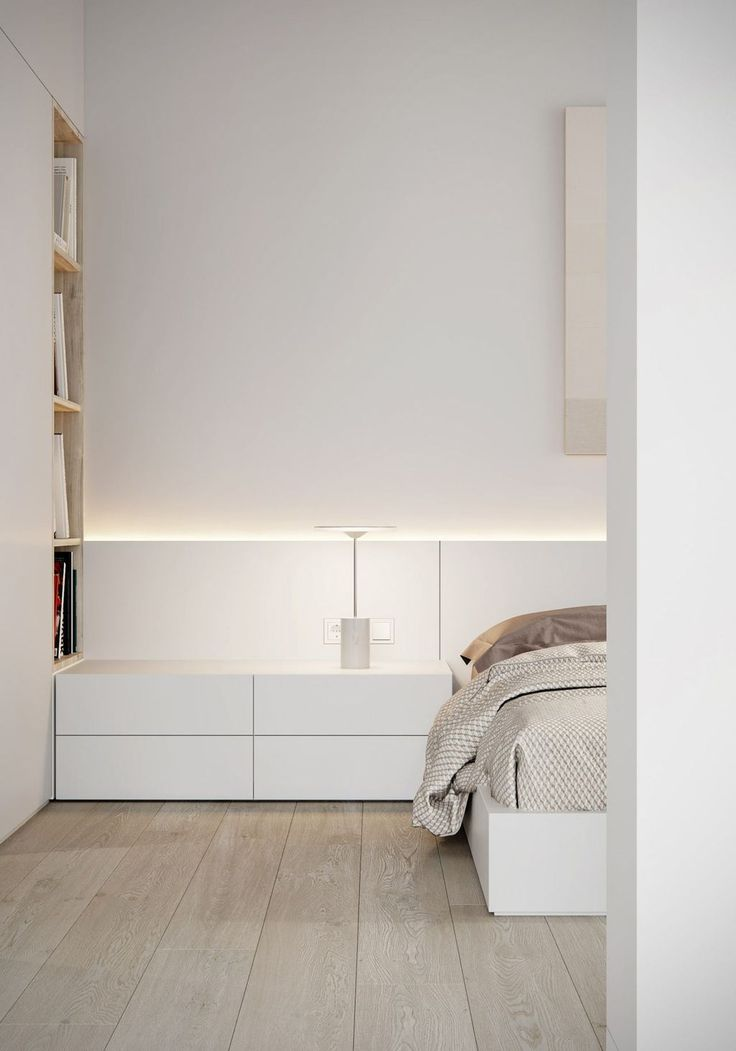 Best 25+ Minimalist Furniture Ideas On Pinterest