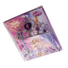 Coronita Disney - Rapunzel