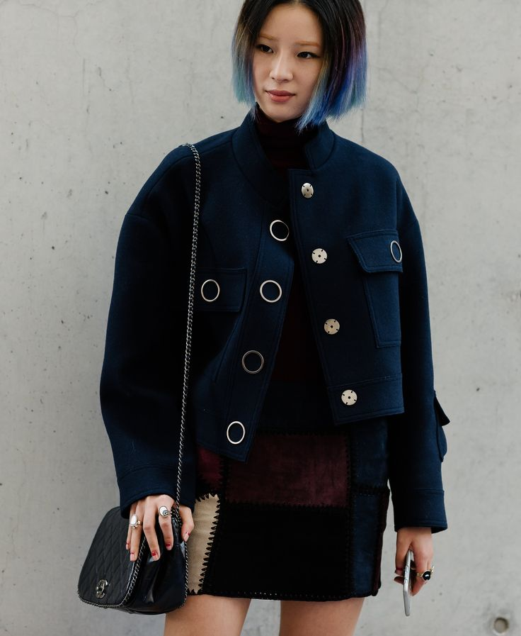 seoul-fashion-week-2015-street-style-day-2-08