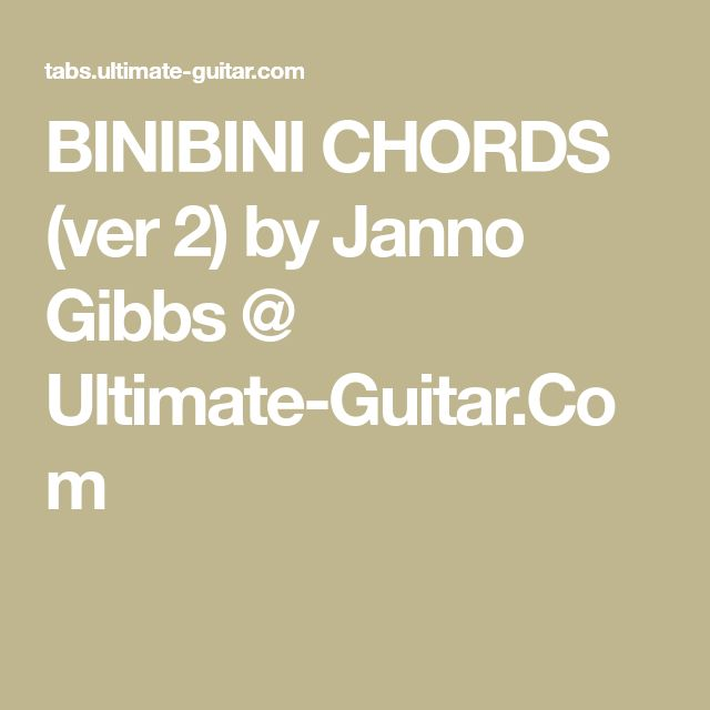 39 best Ukulele chords and tutorials images on Pinterest | Ukulele ...