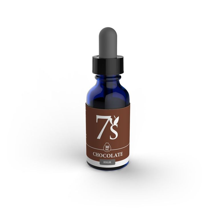 7's - Electronic Cigarettes Chocolate Flavored E-liquid.  Check http://www.bestecig.info for more kits, flavors, and more. #ecigs #electriccigarettes #ecig #smokelesscigarettte #cigarettes #7s #my7s #electroniccigarette #smokelesscigarettes