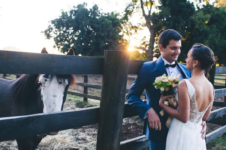 matrimonio-al-aire-libre-pucón-chile-37