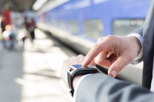 Tips for leveraging wearable technology in the travel industry  #Travel #Trends