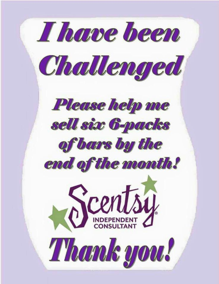 Pin by Lauren Kety on Scentsy Facebook Pics | Scentsy ...
