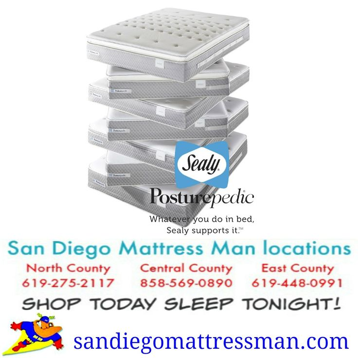 center mattresses wide we bmcc not only clearance adjustable a to fantastic home them bedtops content mattress directly but variety also of your quality offers deliver