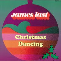 http://webradiosatellite2.blogspot.fr/2017/12/james-last.html  #JamesLast  #orchestra   #InstrumentalMusic  #music  #musician  #germany #Clayderman #piano  #love #amor #amour