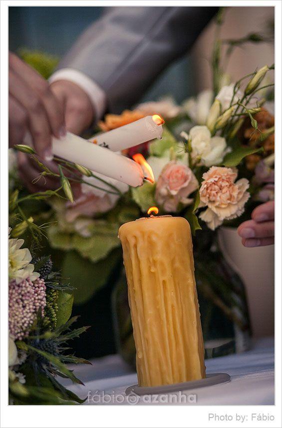 Destination Wedding Portugal, Elopement, Nuptials, Quinta de Sant´Ana, Wedding in Portugal, Wedding Photographer