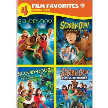 scooby doo the mystery begins full movie in hindi instmank