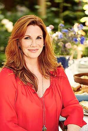 Melissa Gilbert for Congress photo - Melissa GilbertVerified account @GilbertforMI Mother, grandmother, wife and advocate. Running to be a voice for working families in Michigan's 8th congressional district.