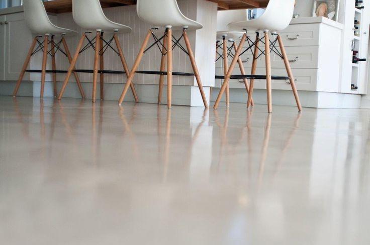 earthcote floors - Google Search