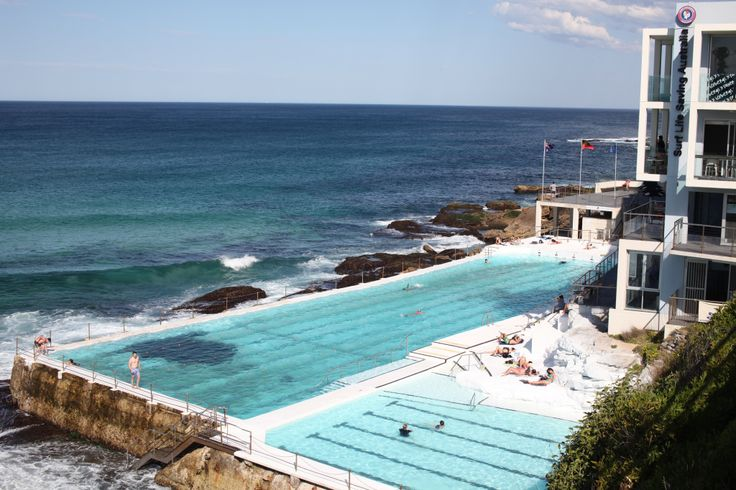 Taking the Coastal Walk from Coogee to Bondi – Part 2   Plus Why I Started the RDO Blog