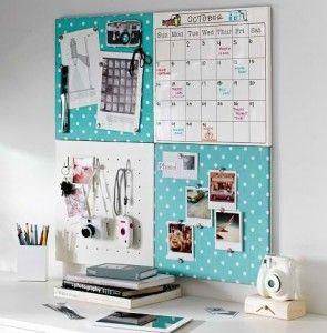 College Dorm Storage Ideas