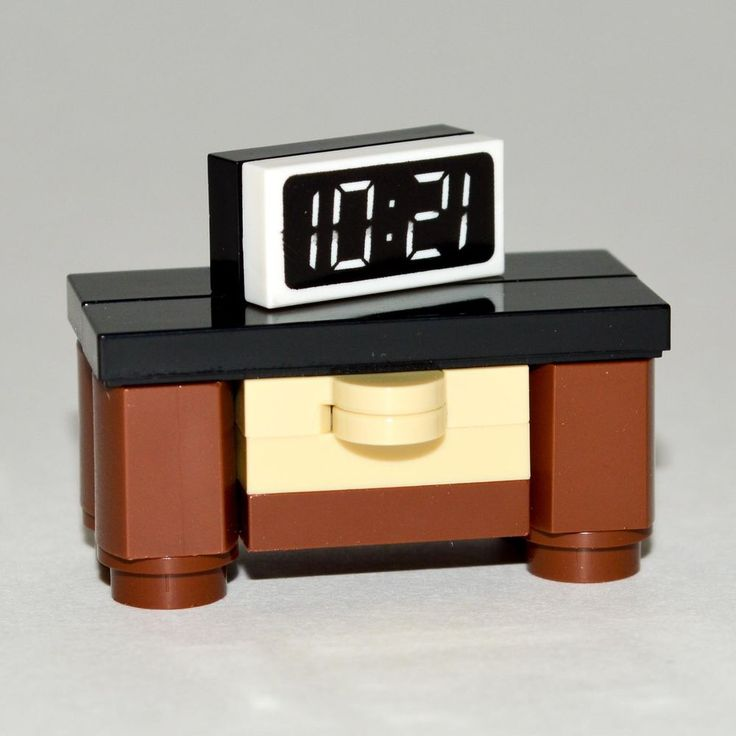 Top 25+ best Lego furniture ideas on Pinterest | Lego creations ...