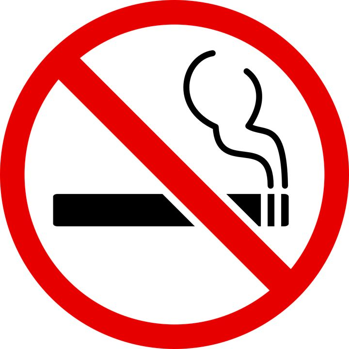 If you're a habitual smoker, there's a good chance that at least one person has warned you about the dangers of cigarettes. At this point, most people are well aware of the health effects from cigarettes and other tobacco products, but when it comes to restorative dentistry, smoking poses a particularly noteworthy threat. Specifically, dental implants face an increased risk of failure in smokers, especially those who continue smoking throughout the implant process. 352-978-0908