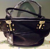 Shopping Bag Angela 26  solo #rigorosamente °LowCost da #MigliardiStore 13,86 euro
