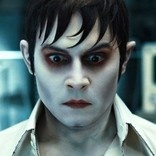 Dark Shadows Trailer - Tim Burton directs Johnny Depp in this tale of a vampire who awakens from his prison to find himself trapped in 1972.