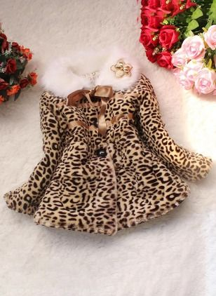 851b733d3 Latest fashion trends in women s Coats. Shop online for fashionable ...