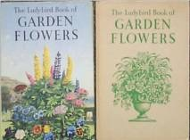 This book started off my interest in all things floral