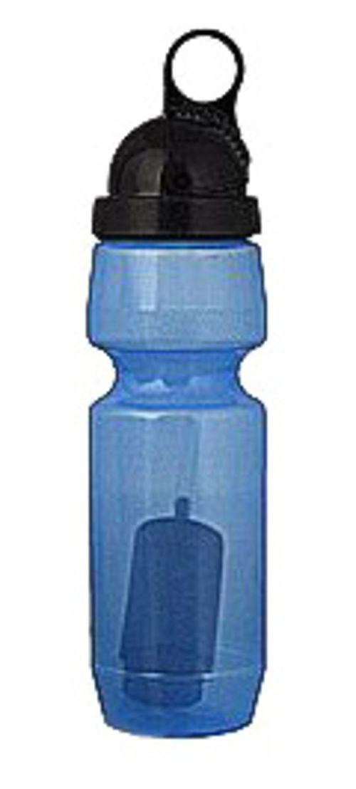 Berkey Sport Water Filter Bottle