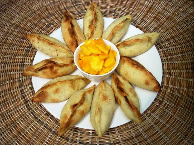 http://www.hostelbookers.com/blog/travel/best-breakfast/