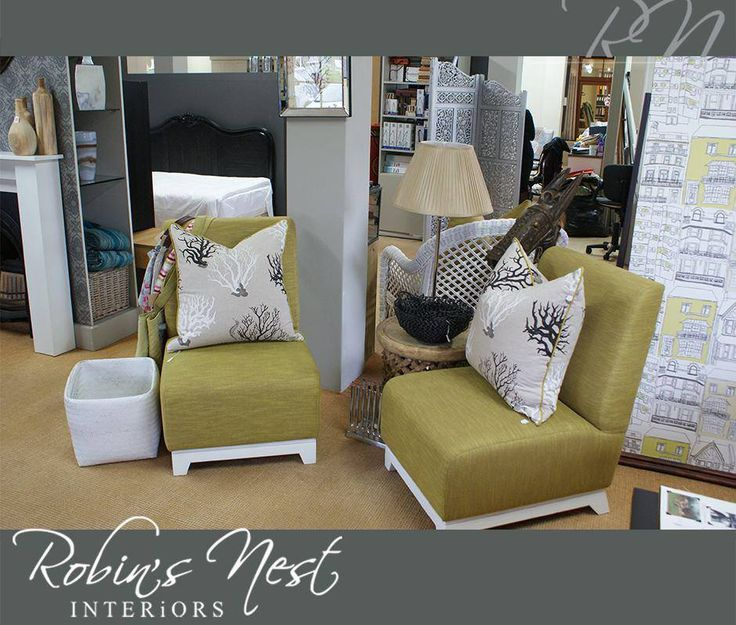 We stock a wide range of furnitures and collectables to make your home absolutely beautiful. #RobinsNest #interiors