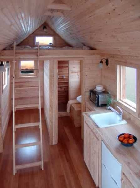 96 best images about tiny house on Pinterest Toilets