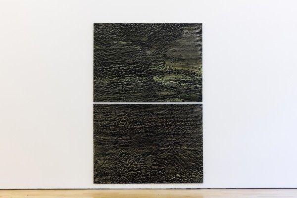 Isa Genzken at Institute of Contemporary Art
