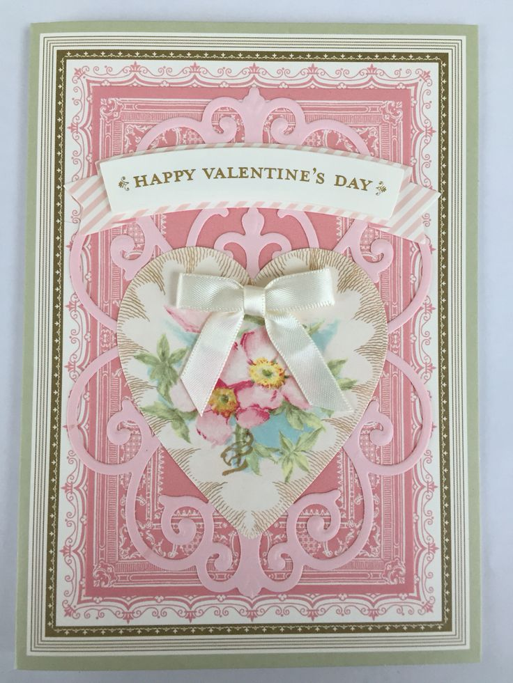 1771 Best Anna Griffin Cards Images On Pinterest