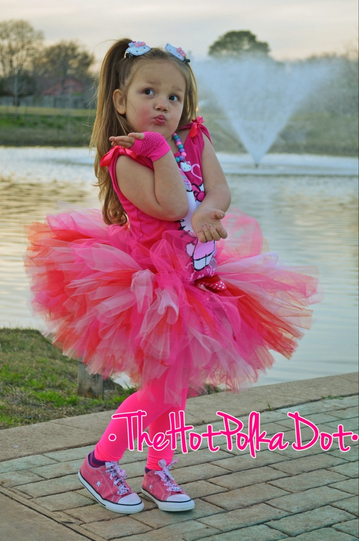 54 best Hello kitty party images on Pinterest