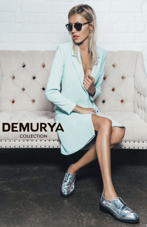 Photographer Alena Berezina/фотограф Алена Берeзина alenaberezina.com INSTAGRAM: @ berezina #inspiration #models #girls #beauty #pretty #model #modelshoot #omg #awesome #beautiful #girl #woman #follow #followme #лайк #likeme #мода #стиль #fashion #fashionblog #fashionphotography #фотограф #фотосессия #photographer #demurya #slavskiy #светланаюфкина