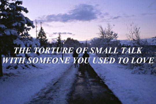 fall out boy- fourth of july (my edit, please don't repost or remove this caption)