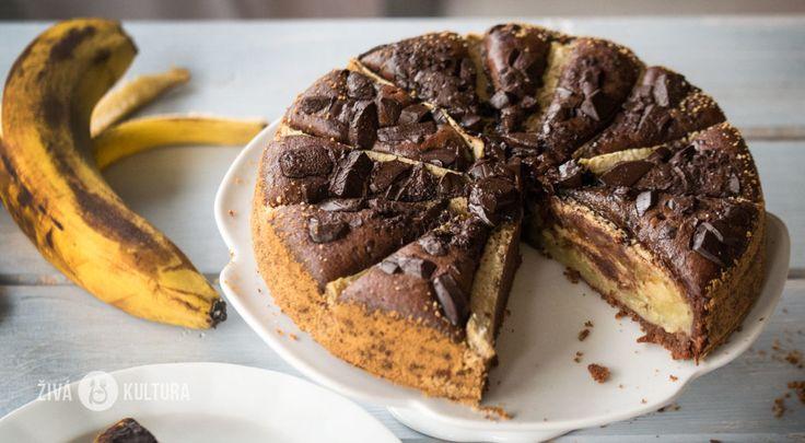 bananovy-dort
