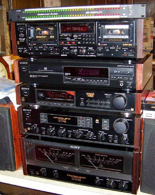206 best images about sound systems on pinterest decks. Black Bedroom Furniture Sets. Home Design Ideas