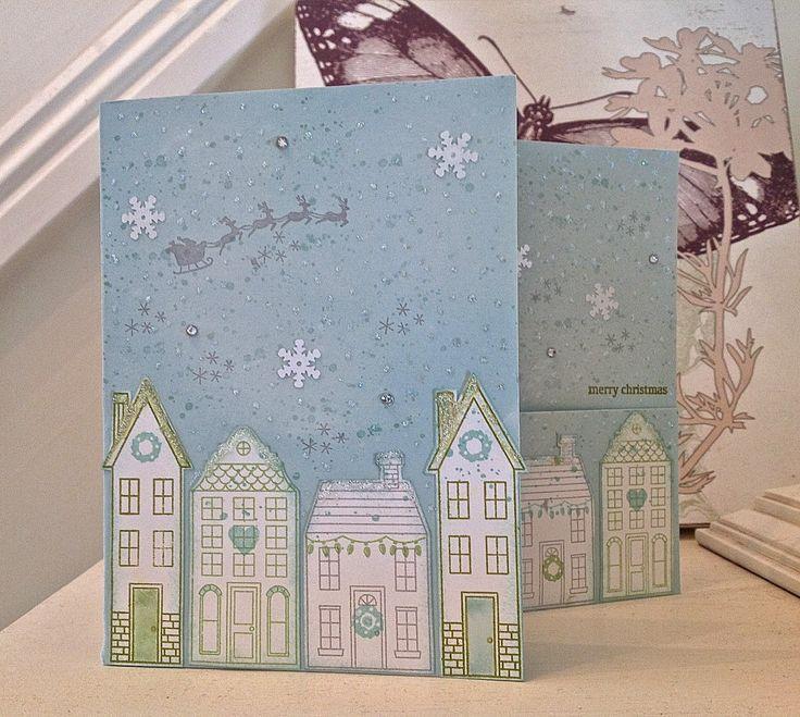 Рисунок открытка своими руками счастливое рождество, картинки пасхой прикольная