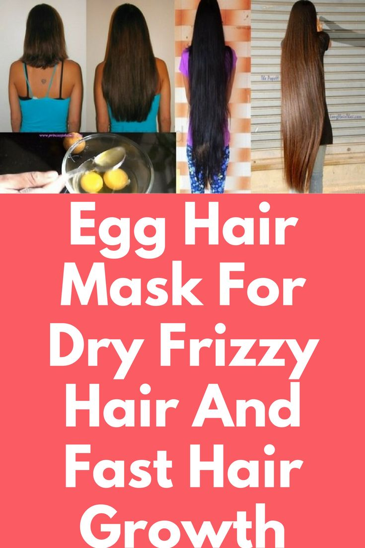Egg Hair Mask For Dry Frizzy Hair And Fast Hair Growth This is one of the best hair packs to get the shiny healthy long hair in just few months, I have been using this pack regularly from many years and it helps to grow back my hair really fast and it is the perfect protein treatment for hair this hair mask is perfect moisturizing pack …