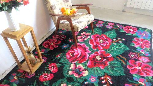 orientteppich teppichläufer perserteppich teppich kinderzimmer teppich ikea kinderteppich ikea teppich teppich rozenkelim kelim vloerkleed wit vloerkleed op maat kelim tapijt vloerkleed kopen grote vloerkleden vloerkleed wol vloerkleed roze vloerkleed 200x300 oosterse tapijten roze vloerkleed wollen vloerkleed tapijt kopen perzische tapijten