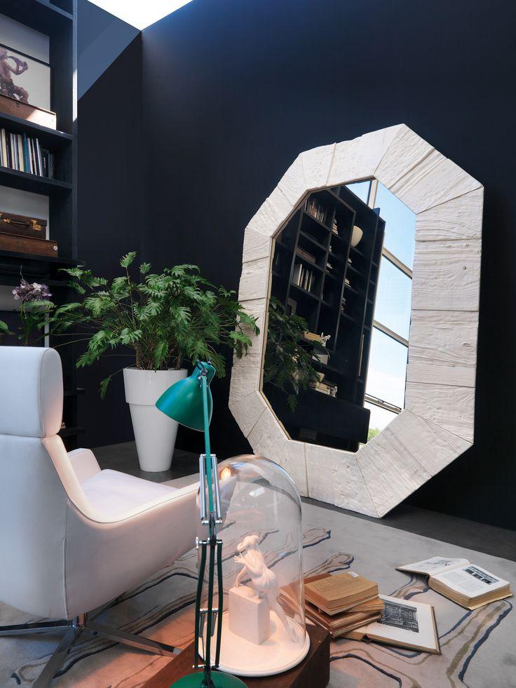 arredamento furniture  madeinitaly  design interior interiodesign wood