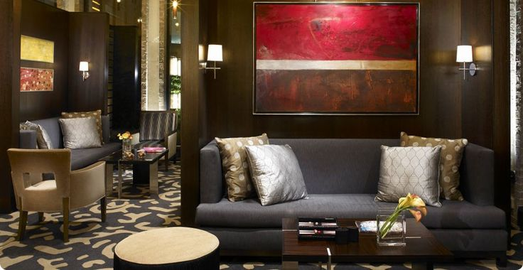 15 best images about Most Romantic Hotels in Dallas/Ft ...