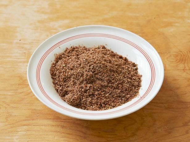Get Pizza Spice Blend Recipe from Cooking Channel