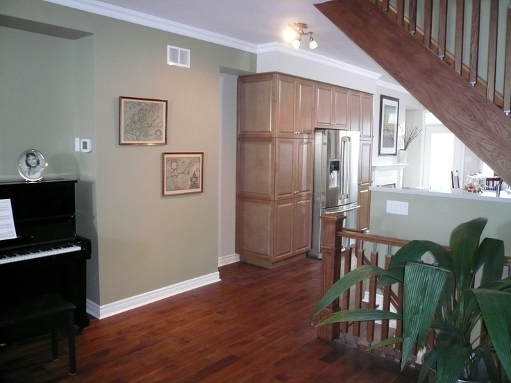 1000 images about living rooms on pinterest for The living room season 5 episode 10