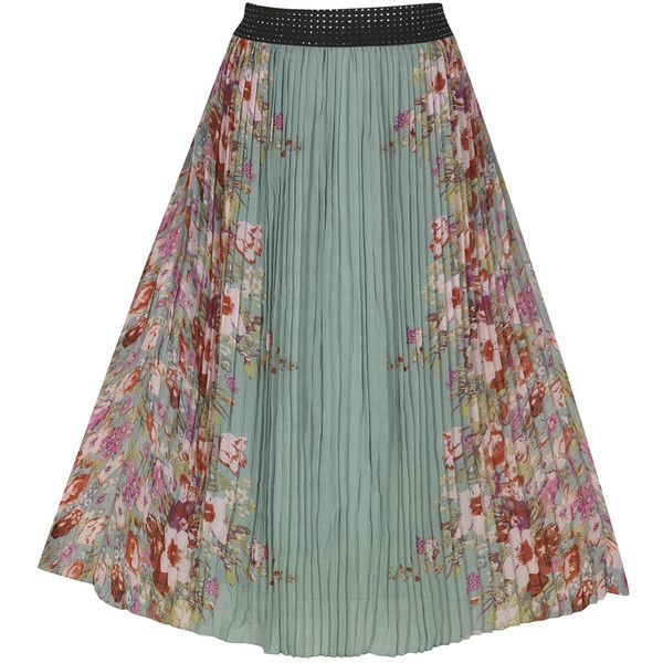 1000 ideas about skirt patterns on maxi
