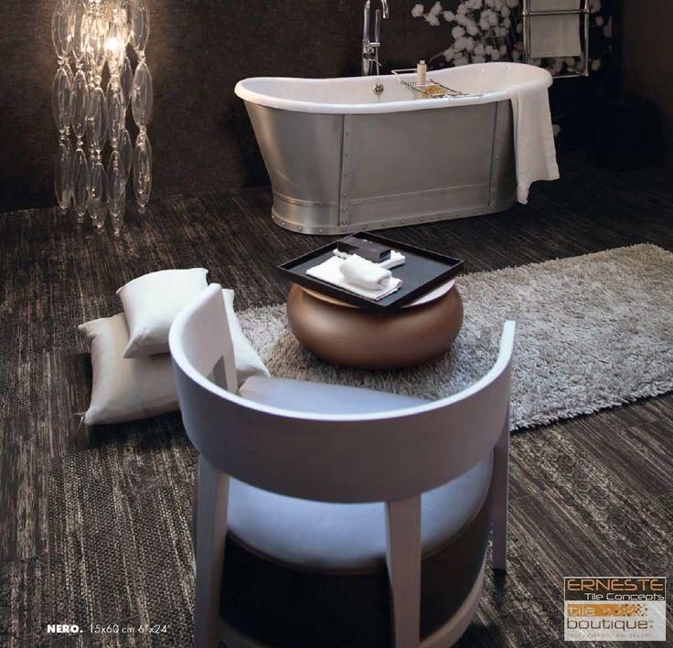 Metalli Tile Range   Tile Design   Home Design  Cersaie Tile Expo   Bathroom  Design