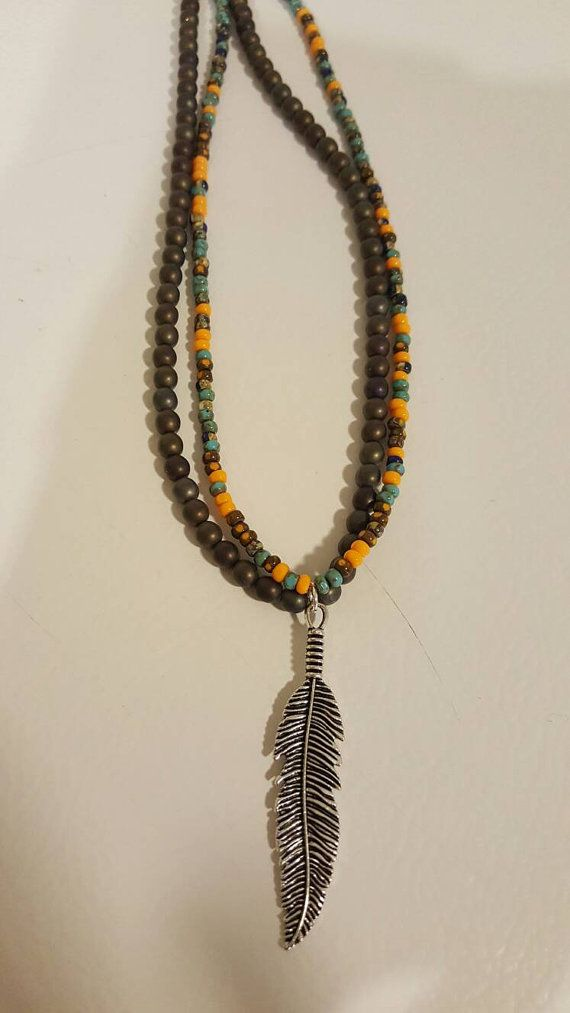 Check out this item in my Etsy shop https://www.etsy.com/ca/listing/505467299/natures-wing