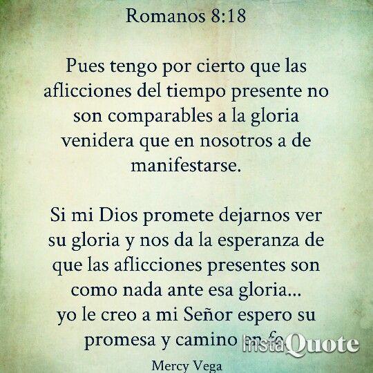 cita biblica