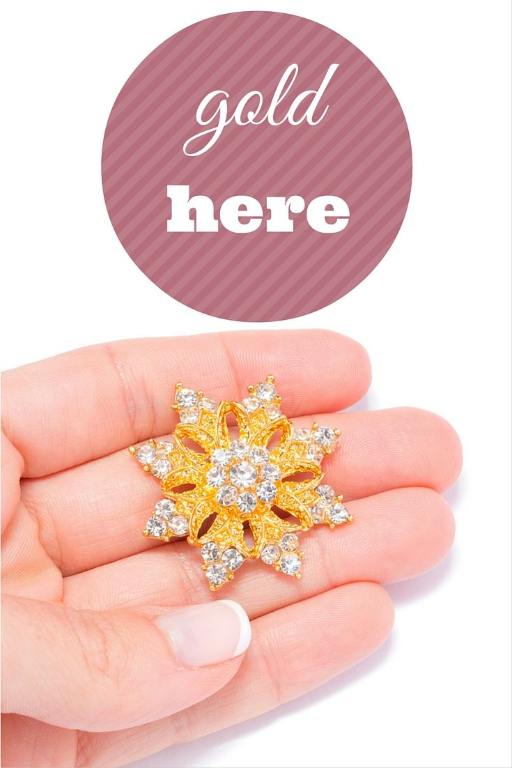 39 best Christmas Decor images on Pinterest | Christmas deco ...